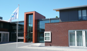 project 'de Langstraat'