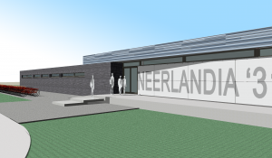 VV Neerlandia '31 Dorst